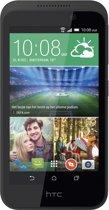 HTC Desire 320 - Grijs