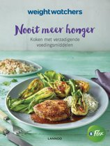 Weight Watchers - Nooit meer honger