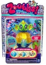 Zoobles Special Edition Sortiment
