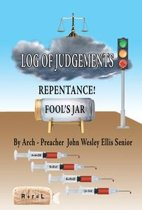 Log of Judgments