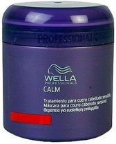 Wella - BALANCE calm sensitive mask 150 ml