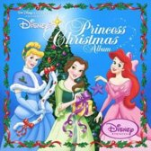 Disney's Princess Christmas