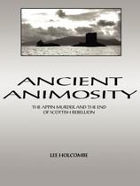 Ancient Animosity