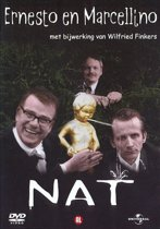 Ernesto En Marcellino-Nat (dvd)