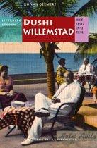 Het oog in 't zeil stedenreeks - Dushi Willemstad
