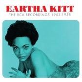 Rca Recordings 1953-1958