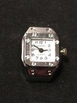 Horlogering 6