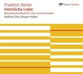 Heimliche Liebe - Romantische Musik Fur Chor Und O