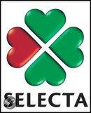 Selecta Spellen
