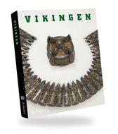 Vikingen!