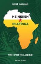 Heineken in Afrika