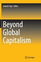 Beyond Global Capitalism