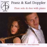 Flute Solo & Duo With Piano