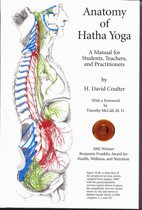 The Anatomy of Hatha Yoga