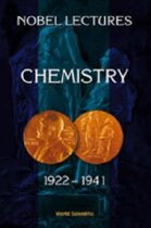 Nobel Lectures In Chemistry, Vol 2 (1922-1941)