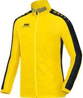 Jako - Presentation jacket Striker Senior - Heren - maat XL
