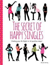 The secret of happy singles