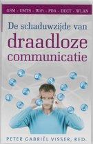 De schaduwzijde van draadloze communicatie