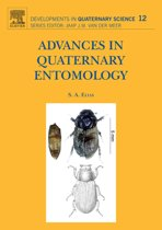 Advances in Quaternary Entomology