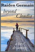 Beyond Cloudia