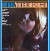 Otis Blue: O.Redding Sing Soul