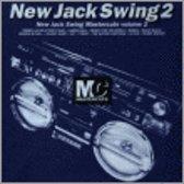 New Jack Swing Vol. 2