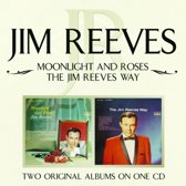 Moonlight And Roses/The Jim Re