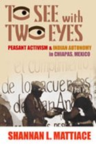 To See with Two Eyes
