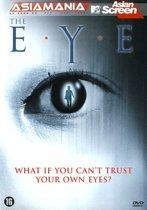 The Eye - Asiamania (dvd)