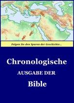 Chronologische Ausgabe der Bibel