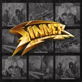 Sinner - No Place In Heaven - The Very Best