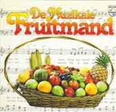 De Muzikale Fruitmand