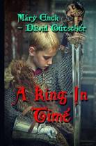 A King in Time II