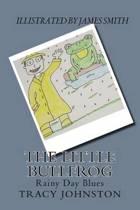 The Little Bullfrog