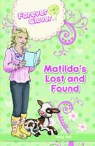 Matilda's Lost and Found