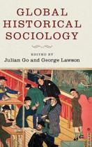 Global Historical Sociology