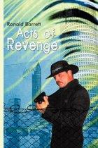 Acts of Revenge