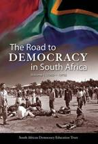 The road to democracy (1960-1970)