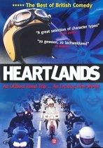Heartlands (dvd)