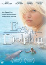 Eye Of The Dolphin (dvd)