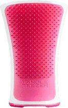 Tangle Teezer Aqua Splash Detangling Shower Brush 1 stuk