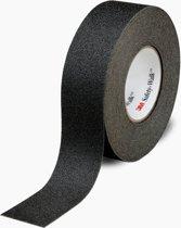 Tisa-Line Anti slip strip - OP ROL VAN 18,3 m1-