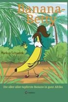 Banana-Betty