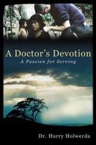 A Doctor's Devotion