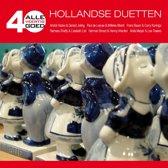 Alle 40 Goed De Mooiste & Leukste H