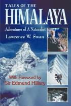 Tales of the Himalaya