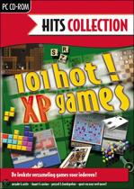 101 XP Games - Vol 1 - Windows