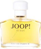 JOOP! Le Bain 75 ml - Eau de Parfum - Damesparfum