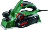 Bosch PHO 3100 Schaafmachine - 750 Watt - Tot 3,1 mm spaandiepte