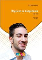 Begroten en budgetteren